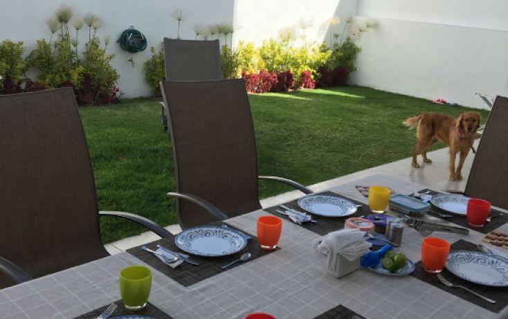 Foto de casa en condominio en venta en, azteca, querétaro, querétaro, 2038962 no 13