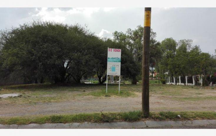 Foto de terreno habitacional en venta en, azteca, querétaro, querétaro, 2039200 no 01