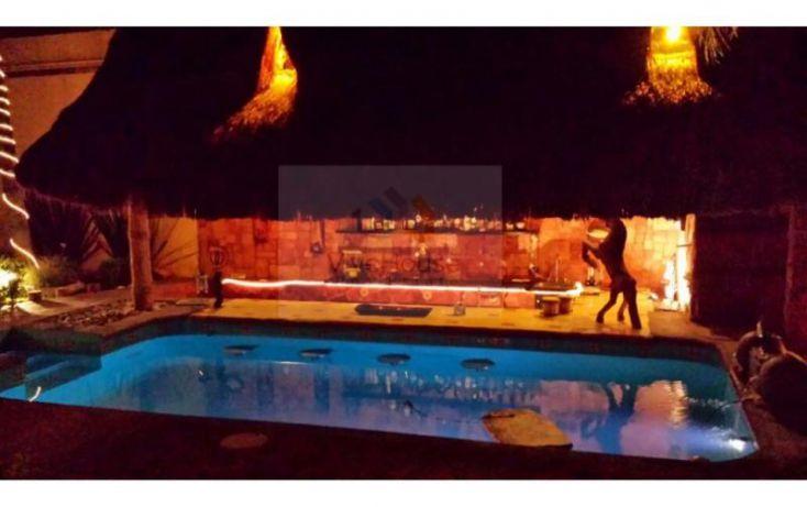 Foto de casa en venta en, azteca, querétaro, querétaro, 2039210 no 02