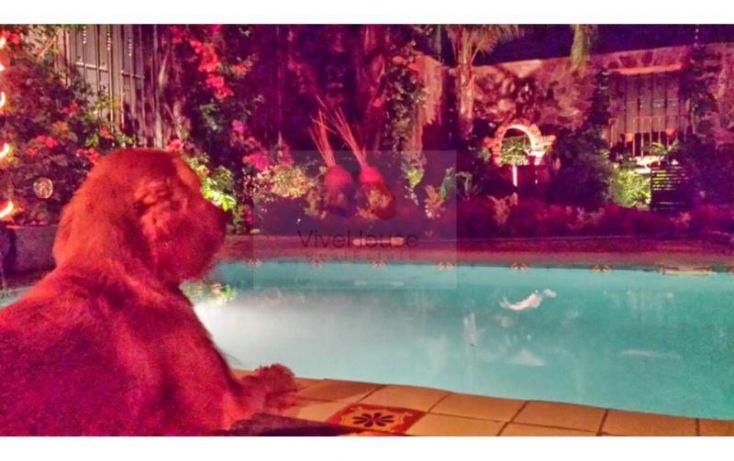 Foto de casa en venta en, azteca, querétaro, querétaro, 2039210 no 03