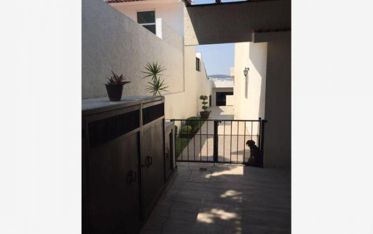 Foto de casa en venta en, azteca, querétaro, querétaro, 2039272 no 02