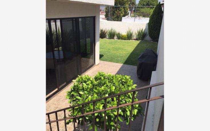 Foto de casa en venta en, azteca, querétaro, querétaro, 2039272 no 03
