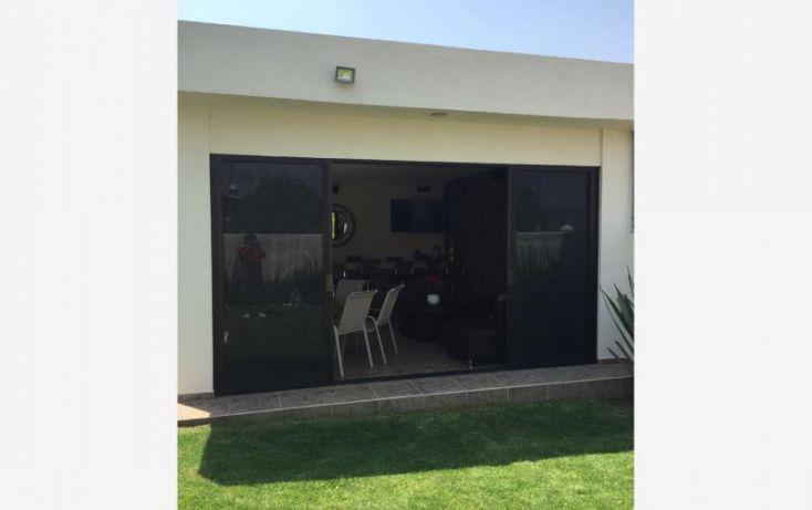 Foto de casa en venta en, azteca, querétaro, querétaro, 2039272 no 04