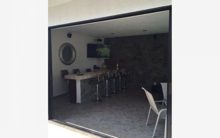 Foto de casa en venta en, azteca, querétaro, querétaro, 2039272 no 05