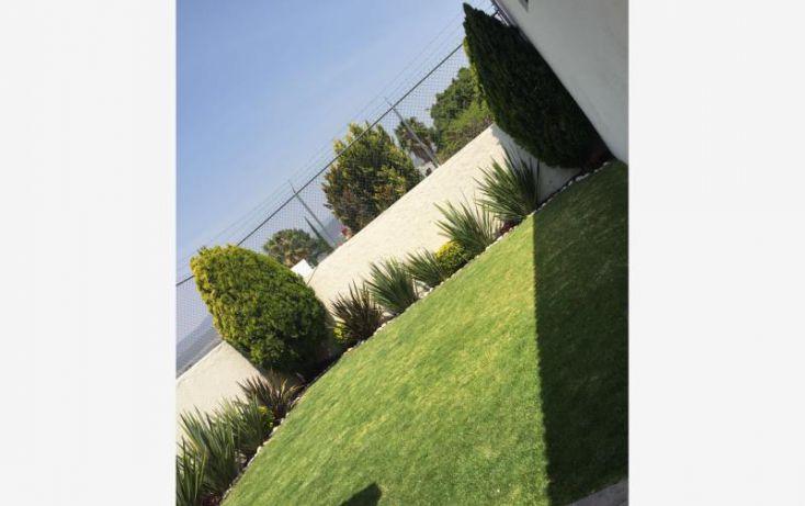 Foto de casa en venta en, azteca, querétaro, querétaro, 2039272 no 06