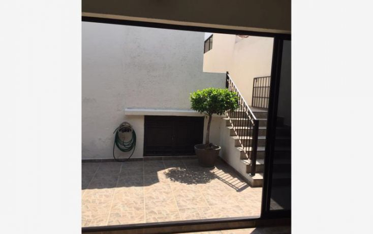 Foto de casa en venta en, azteca, querétaro, querétaro, 2039272 no 07