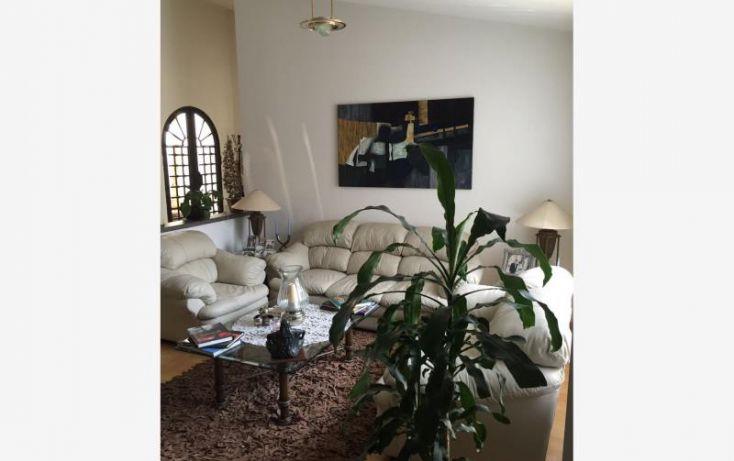 Foto de casa en venta en, azteca, querétaro, querétaro, 2039272 no 11