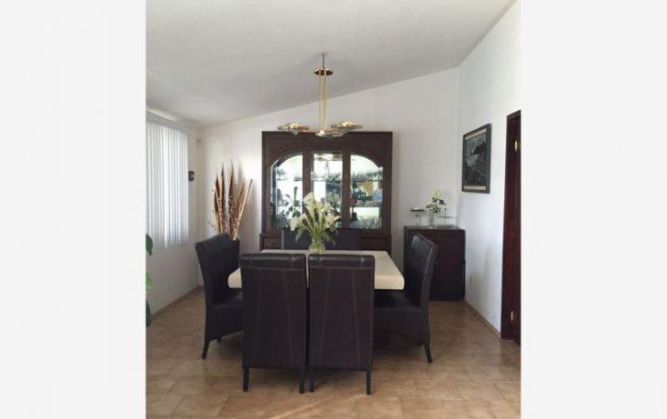 Foto de casa en venta en, azteca, querétaro, querétaro, 2039272 no 12