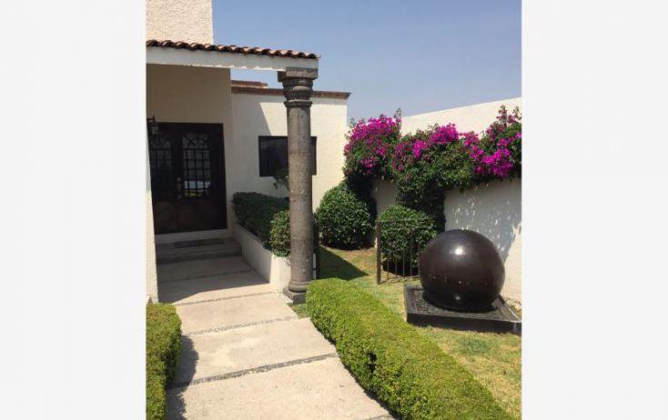 Foto de casa en venta en, azteca, querétaro, querétaro, 2039272 no 14