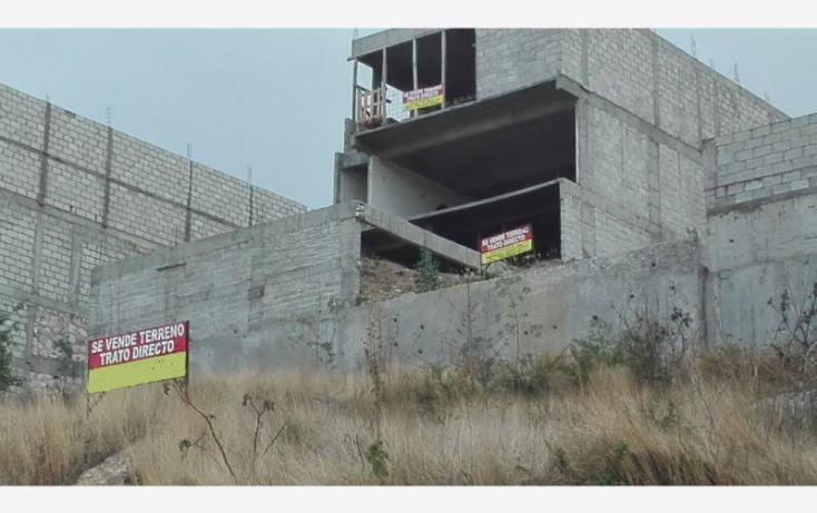 Foto de terreno habitacional en venta en, azteca, querétaro, querétaro, 2039352 no 01