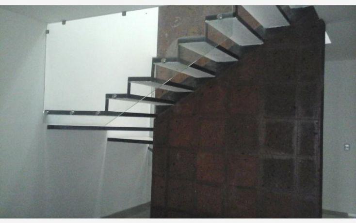 Foto de casa en venta en, azteca, querétaro, querétaro, 2039440 no 03