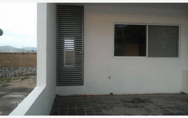 Foto de casa en venta en, azteca, querétaro, querétaro, 2039440 no 05