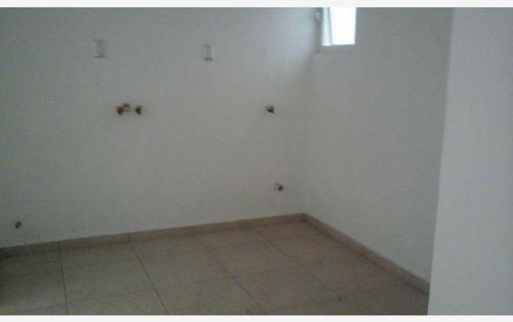 Foto de casa en venta en, azteca, querétaro, querétaro, 2039440 no 06