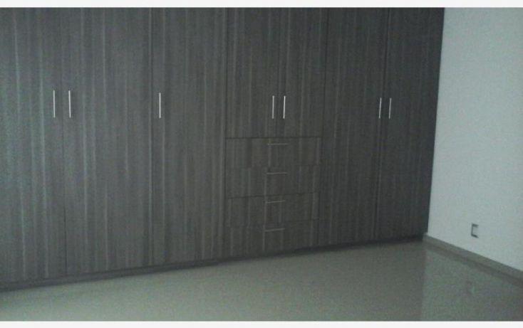 Foto de casa en venta en, azteca, querétaro, querétaro, 2039440 no 07