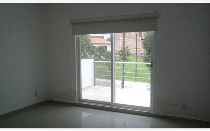 Foto de casa en venta en, azteca, querétaro, querétaro, 2039440 no 08