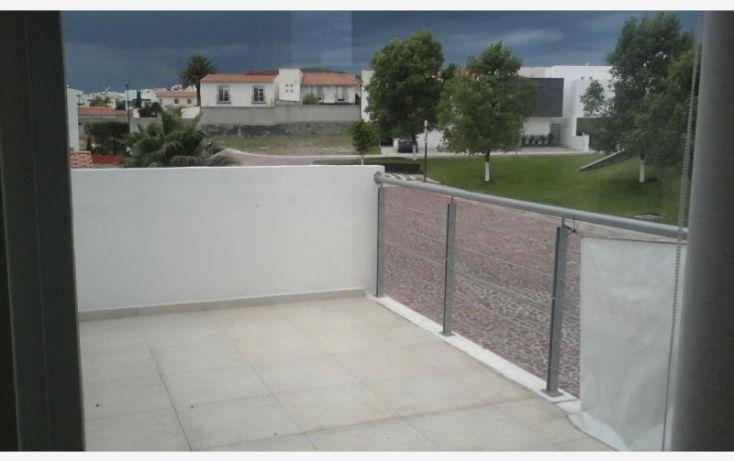 Foto de casa en venta en, azteca, querétaro, querétaro, 2039440 no 09