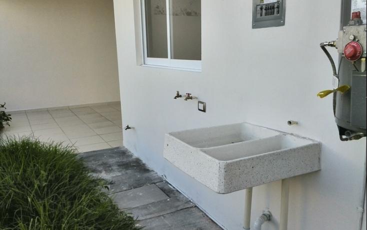 Foto de casa en venta en, azteca, querétaro, querétaro, 571948 no 07