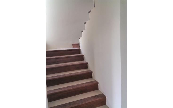 Foto de casa en venta en, azteca, querétaro, querétaro, 571948 no 13