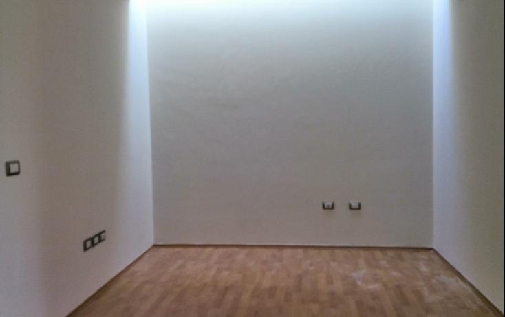 Foto de casa en venta en, azteca, querétaro, querétaro, 571948 no 15