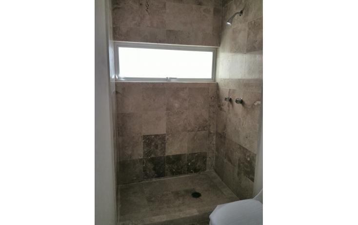 Foto de casa en venta en, azteca, querétaro, querétaro, 571948 no 21