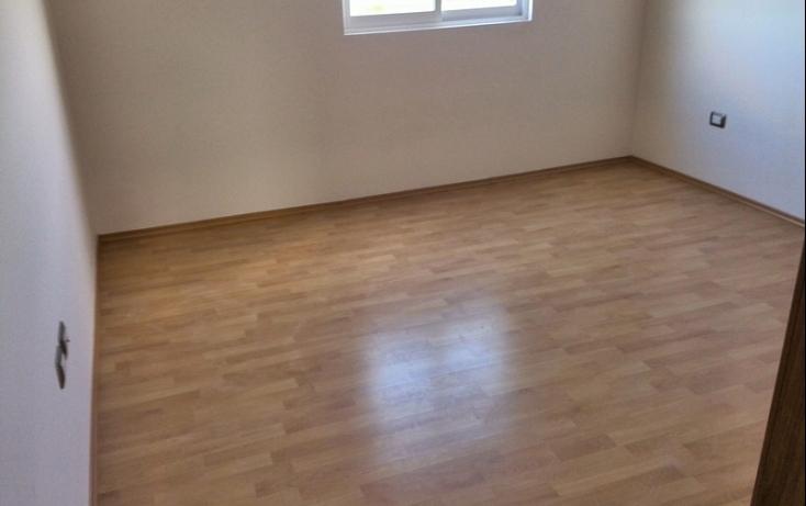Foto de casa en venta en, azteca, querétaro, querétaro, 571948 no 23