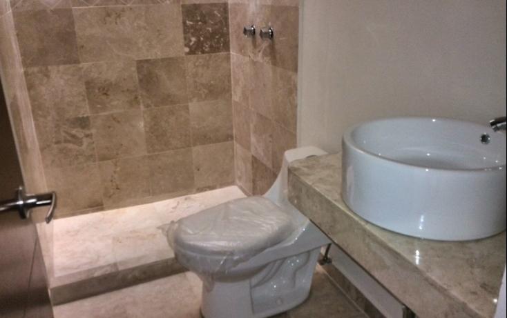 Foto de casa en venta en, azteca, querétaro, querétaro, 571948 no 25