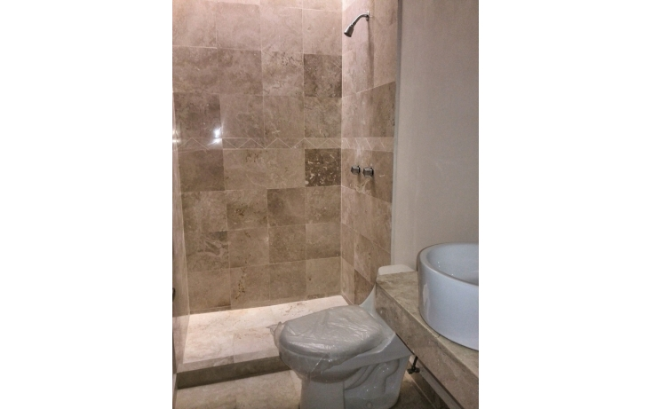 Foto de casa en venta en, azteca, querétaro, querétaro, 571948 no 26