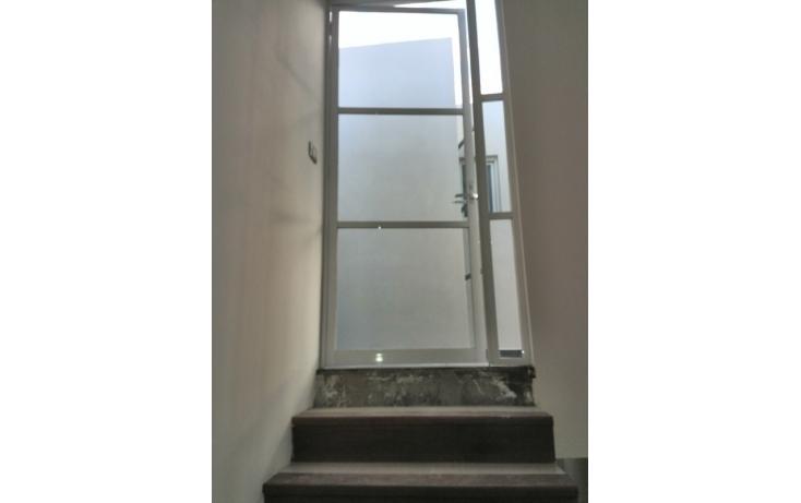 Foto de casa en venta en, azteca, querétaro, querétaro, 571948 no 35