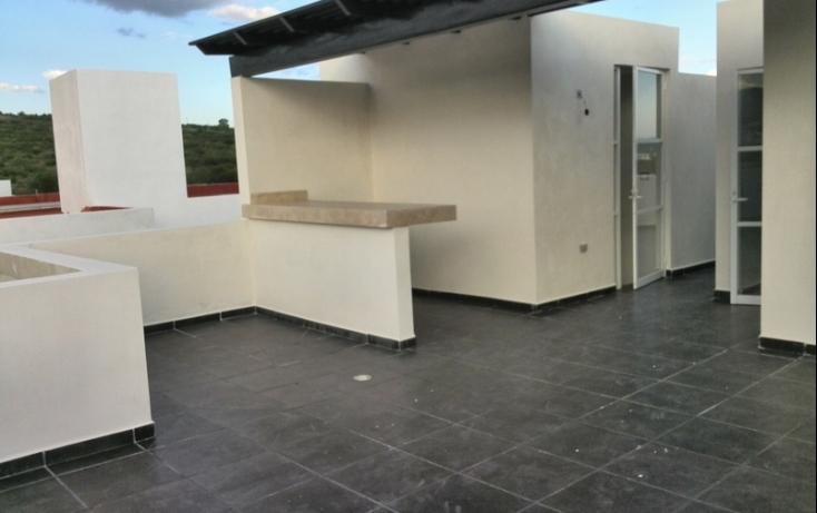 Foto de casa en venta en, azteca, querétaro, querétaro, 571948 no 36