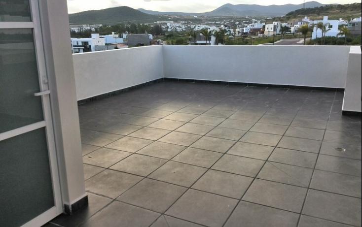 Foto de casa en venta en, azteca, querétaro, querétaro, 571948 no 37