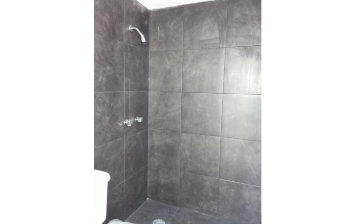 Foto de casa en venta en, azteca, querétaro, querétaro, 571948 no 41