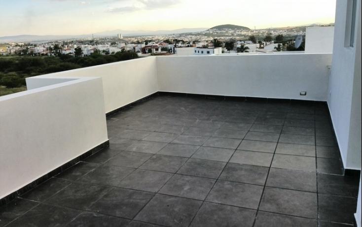 Foto de casa en venta en, azteca, querétaro, querétaro, 571948 no 42