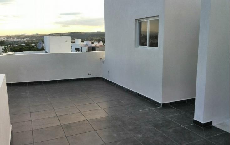 Foto de casa en venta en, azteca, querétaro, querétaro, 571948 no 43