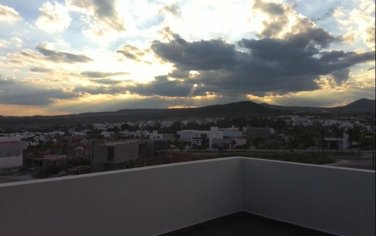 Foto de casa en venta en, azteca, querétaro, querétaro, 571948 no 45