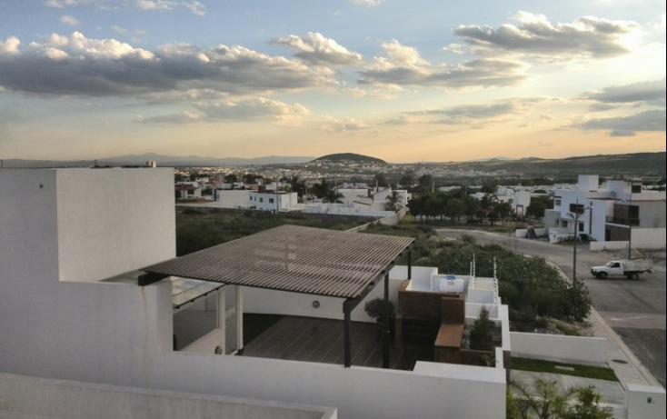 Foto de casa en venta en, azteca, querétaro, querétaro, 571948 no 46