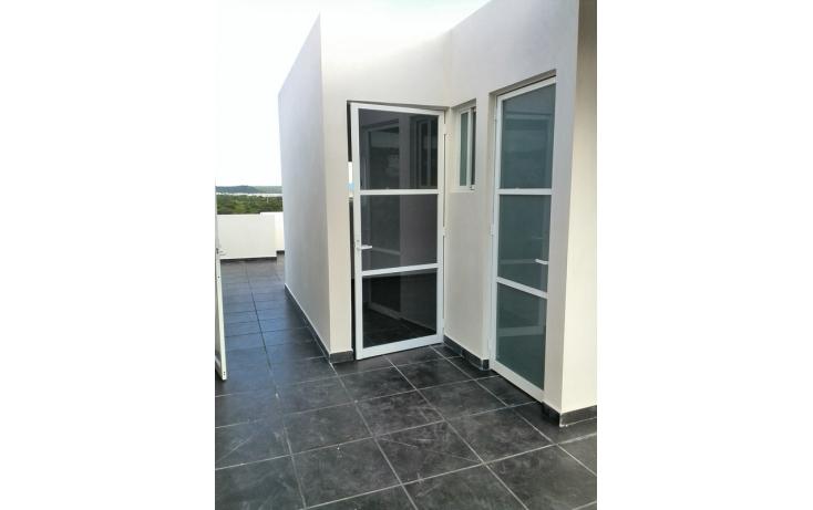 Foto de casa en venta en, azteca, querétaro, querétaro, 571948 no 47