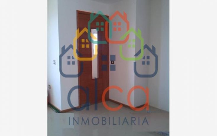 Foto de casa en venta en, azteca, querétaro, querétaro, 608098 no 02