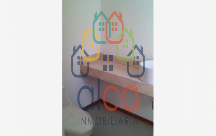 Foto de casa en venta en, azteca, querétaro, querétaro, 608098 no 04