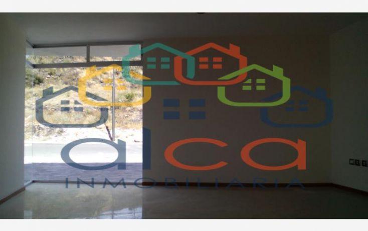 Foto de casa en venta en, azteca, querétaro, querétaro, 608098 no 05