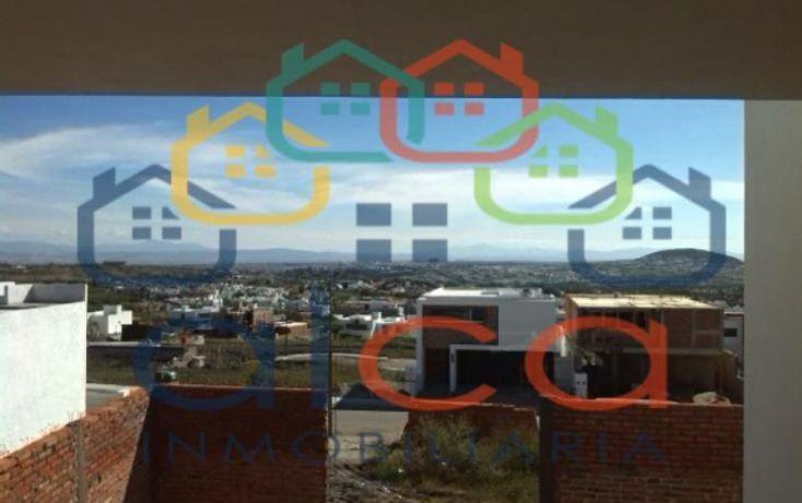 Foto de casa en venta en, azteca, querétaro, querétaro, 608098 no 13
