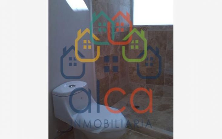 Foto de casa en venta en, azteca, querétaro, querétaro, 608098 no 16