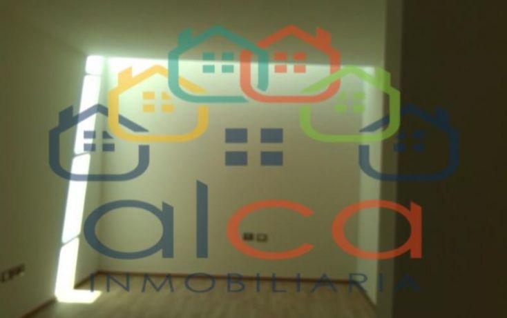 Foto de casa en venta en, azteca, querétaro, querétaro, 608098 no 17