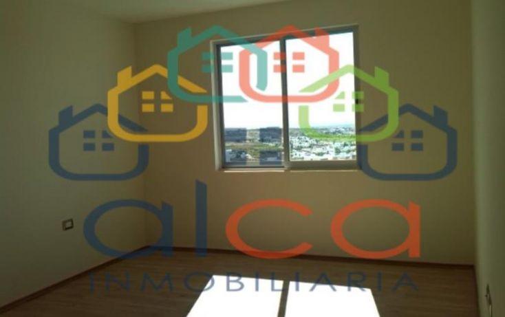 Foto de casa en venta en, azteca, querétaro, querétaro, 608098 no 18