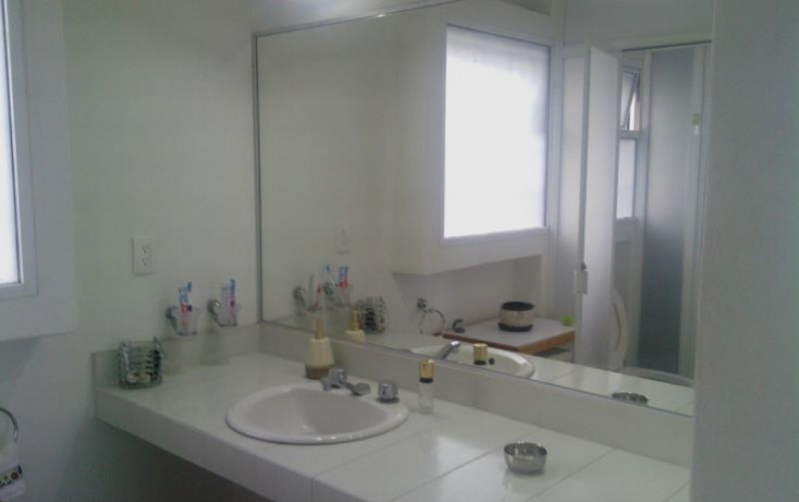 Foto de casa en venta en, azteca, querétaro, querétaro, 701335 no 04