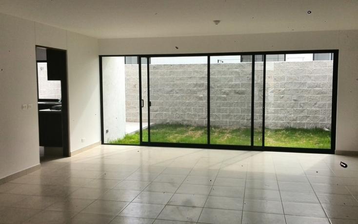 Foto de casa en venta en, azteca, querétaro, querétaro, 704273 no 02