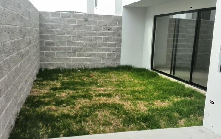 Foto de casa en venta en, azteca, querétaro, querétaro, 704273 no 05