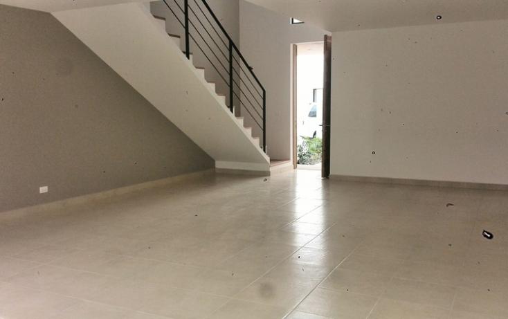 Foto de casa en venta en, azteca, querétaro, querétaro, 704273 no 08