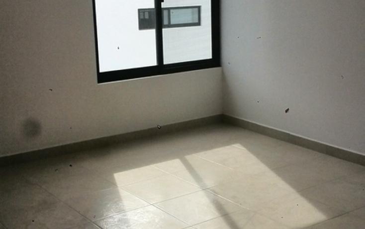 Foto de casa en venta en, azteca, querétaro, querétaro, 704273 no 18