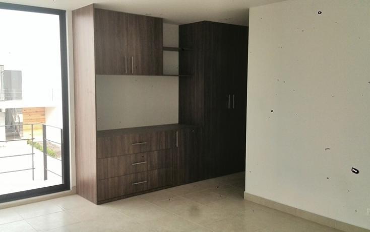 Foto de casa en venta en, azteca, querétaro, querétaro, 704273 no 30
