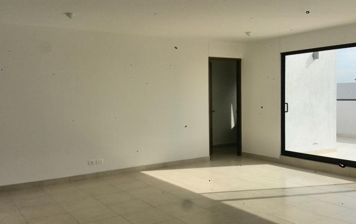 Foto de casa en venta en, azteca, querétaro, querétaro, 704273 no 35